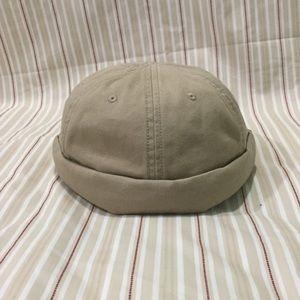 Stetson Cotton Docker Hat